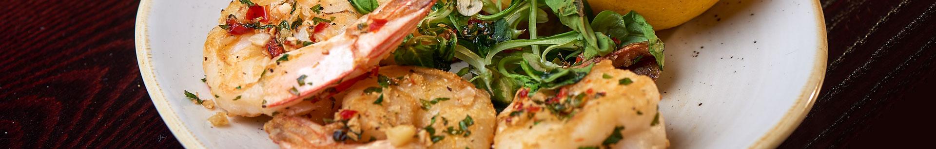 Menu updated menu appetizers  Menu updated menu appetizers